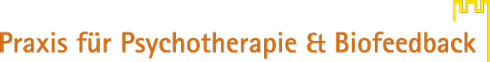 Psychotherapie Ravensburg
